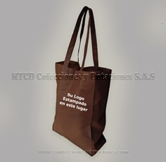 Fabrica de bolsas en Cambrel