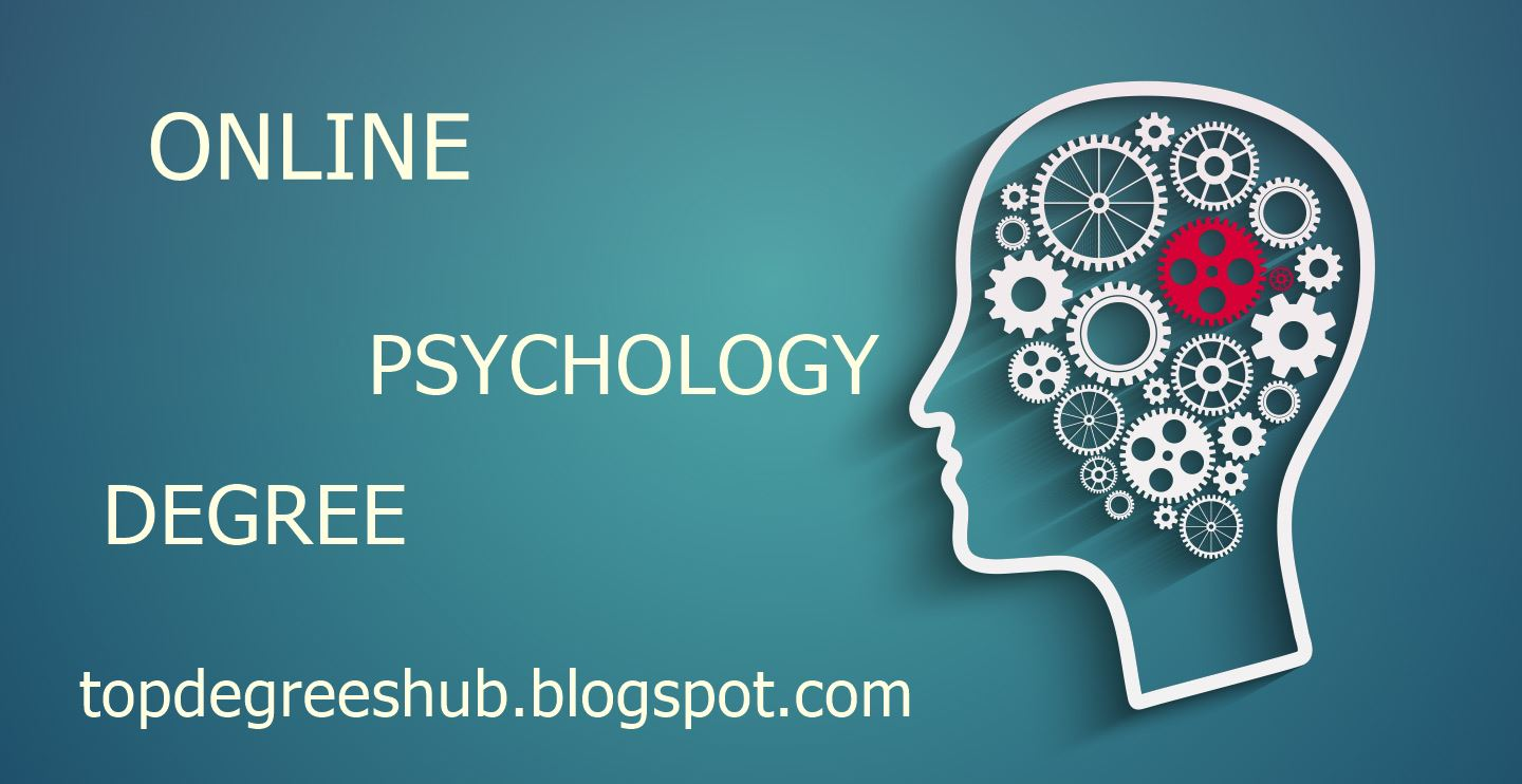 a look at the different fields in psychology The field of psychology is extremely broad which means there are potentially dozens of different types of psychologists working in the to look at the older age.