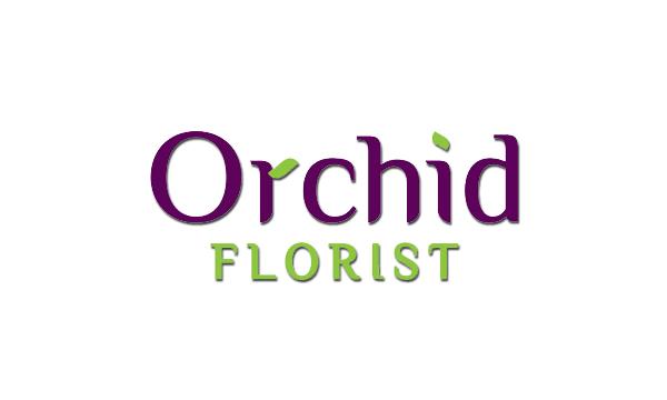 Lowongan Orchid Florist & Decoration (PT Puspa Pesona Kreasindo)