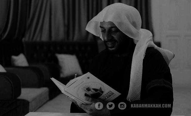 27 Untaian Nasehat Indah Syekh Ali Jaber yang Bikin Hati Teduh dan Selalu Ingat pada Sang Khaliq