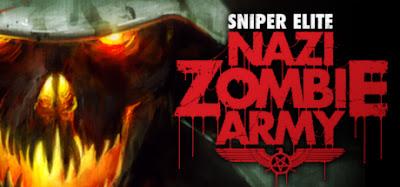 Sniper Elite: Nazi Zombie Army Cerinte de sistem