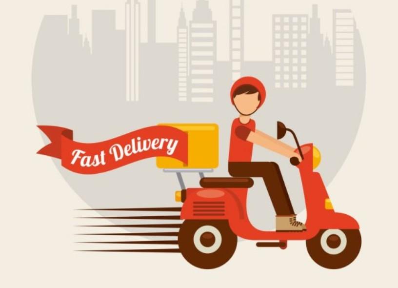 bisnis food delivery bersama grab