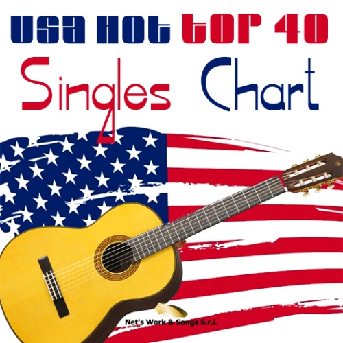 us top 40 singles mp3 download :: sturbiorepur ga
