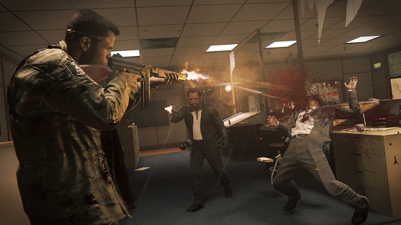 mafia-iii-pc-screenshot-www.ovagames.com-4