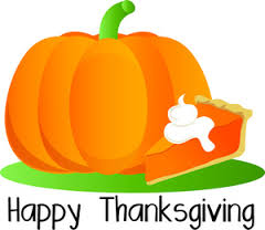 thanksgiving clipart for whatsapp
