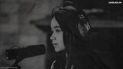 Cover Lagu-Lagu Indo ini Ditonton Jutaan Orang