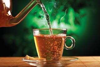 Как правильно заварить чай? чай, напитки, черный чай, зеленый чай, белый чай, китайский чай, про чай, про заваривание чая, выбор чая, заварка, чайник, заварник, как заваривать чай, правила чая, рекомендации, интересное о чай, чаеманы, посуда для чая, чаепитие, правильный чай, напитки горячие, чайные традиции, чайные стандарты,