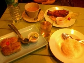 "<a href=""url gambar""><img alt=""menu restoran makan halal roti mataba bangkok thailand"" src=""urlgambar"" title=""menu restoran makan halal roti mataba bangkok thailand"" />"