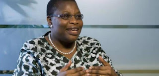 Former Minister Oby Ezekwesili Reacts To Sowore's New N150m Bail Conditions - See What She Said