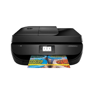 hp-officejet-4652-printer-driver