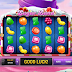 DAFTAR AGEN JUDI SLOT MESIN GAMES SUGAR LAND