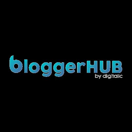 Blogger Hub