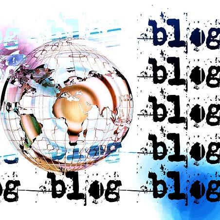 Bagaimana cara memulai blog dengan cara  yang benar di tahun 2020?