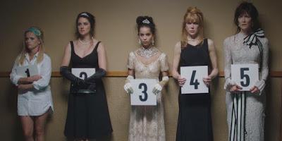 مسلسل Big Little Lies الموسم الثاني: 5 أشياء نجحت (و 5 التي لم تنجح)