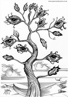 https://www.artfinder.com/product/7-eye-tree/#/