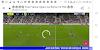 ⚽⚽⚽⚽ Free France Ligue Live Reims Vs PSG ⚽⚽⚽⚽