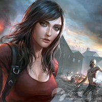 occupation 2 android - Occupation 2 v1.40 MOD APK – Money / Gun Cheat