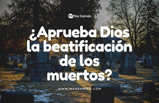 beatificación-de-carlo-acutis