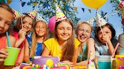 5 Tips Rancang Hari Jadi Anak Yang Simple Tapi Meriah
