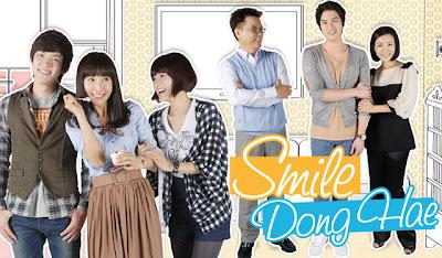Gma 7 new korean drama 2012 : Fear review movie