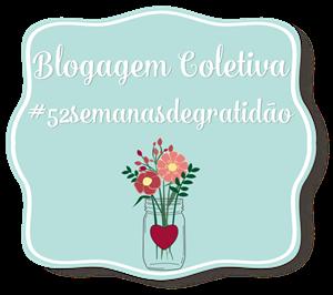 http://www.elainegaspareto.com/2017/01/a-vida-da-gente.html