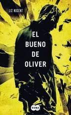 http://lecturasmaite.blogspot.com.es/2015/01/novedades-enero-el-bueno-de-oliver-de.html