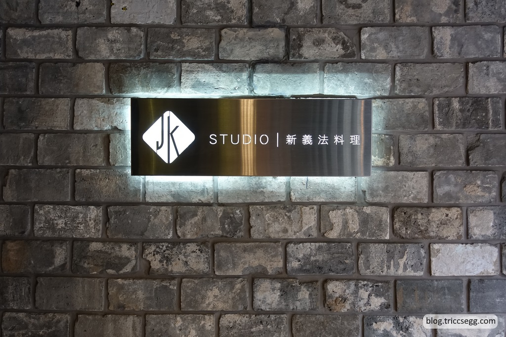 JK Studio(2).JPG