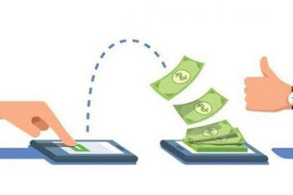 Pinjaman Online Untuk Membantu Dana Usaha