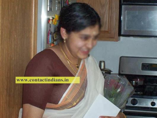 Mallu Kerala Aunty Sex Videos