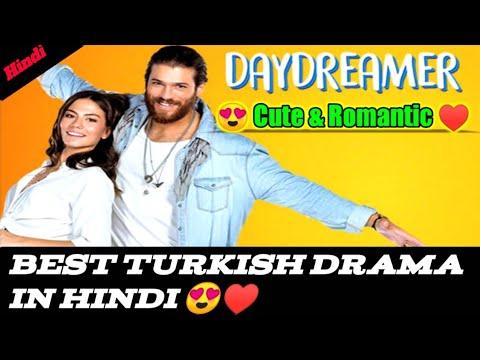 Daydreamer Turkish drama in Urdu Hindi Dubbed Season 1 Download or Watch Online Now [Episode 69 Added]