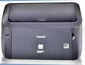 POUR IMPRIMANTE CANON 6020B WINDOWS 8 LBP PILOTE TÉLÉCHARGER