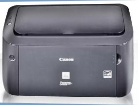 driver canon lbp 6020b gratuit windows 7