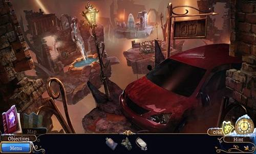 Dreamwalker Never Fall Asleep Game Free Download