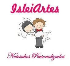 http://www.isleiartes.com.pt/