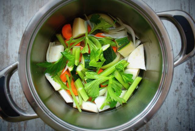 oferta lidl,blender ręczny,zupa pomidorowa,krem pomidorowy,seler naciowy,zdrowa zupa,pulpa pomidorowa,polpa di pomodoro,Skworcu,o sole,ryneczek lidla,frytki z warzyw,cukinia,czerwona cebula,bulion warzywny,