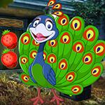 Games4King -  G4K Joyous…