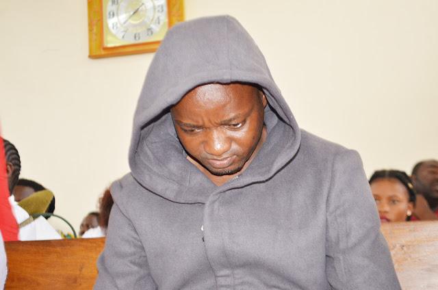 Image result for Picha za aliyemuua mkewe na kumchoma