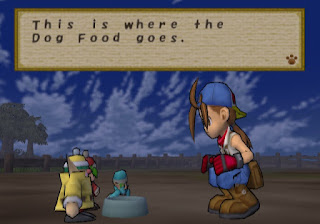Download Harvest Moon Save The Homeland PCSX2 For PC