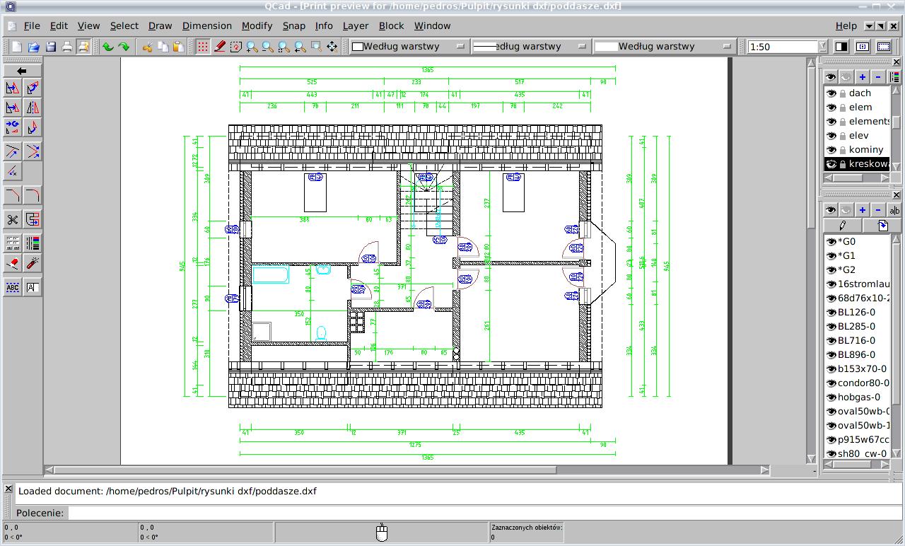 برامج رسم هندسية مجانية 100 مجلتك المعمارية