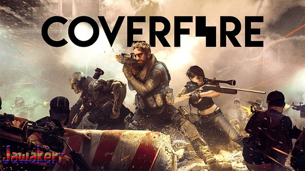 cover fire shooting game download,cover fire,cover fire gameplay,cover fire game,cover fire game download,cover fire game download for pc,cover fire shooting games game,cover fire shooting games,cover fire mod download,cover fire shooting game,cover fire offline shooting game,cover fire mod apk,cover fire game for pc,cover fire shooting games android,cover fire shooting games gameplay,cover fire 3d: offline shooting games 2020 game