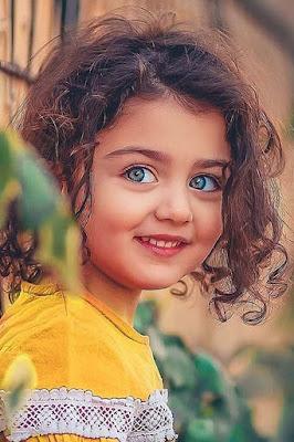 صور اطفال صغار رائعين ، صور بنات جميلة
