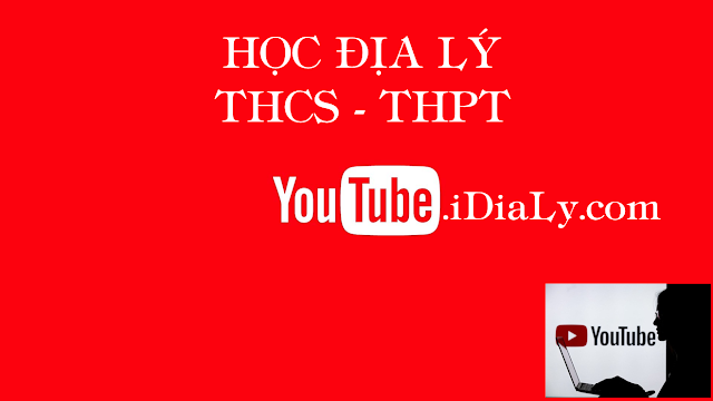 youtube.idialy.com