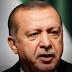 Τουρκικά ΜΜΕ προσπαθούν να δημιουργήσουν κλίμα έντασης στο Αιγαίο – Κάνουν λόγο και για νέα εισβολή στην Κύπρο