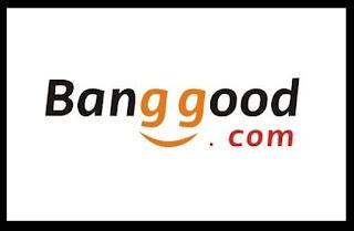 bagaimana cara membeli barang di situs banggood.com