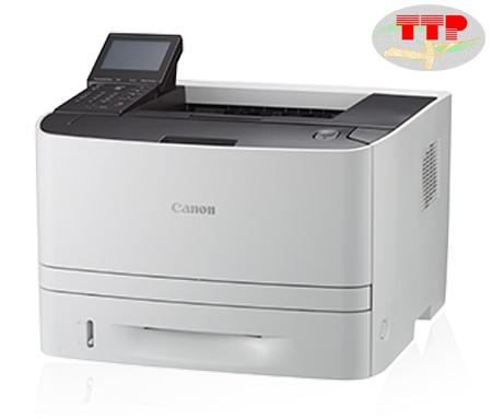 Máy in Canon LBP 253X