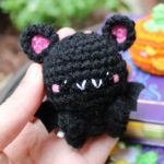 http://www.amigurumifood.com/2016/08/halloween-fun-free-crochet-pattern-now.html
