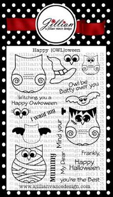 http://stores.ajillianvancedesign.com/happy-owl-oween-stamp-set/