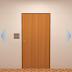 Room No.005