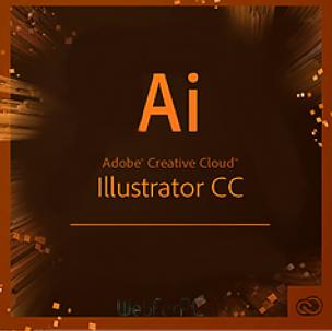 Free Download Adobe Illustrator CC
