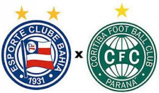 Confira Palpites de Dirceu Soarea para 26ª rodada do Brasileirão; vitórias de Palmeiras, São Paulo, Grêmio e Fla e tropeços de Timão e Galo.